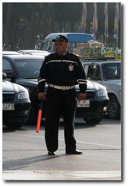 Решение вопросов. правоохранительные органы.