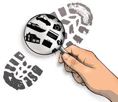 Деятельность детективных агентств и частных детективов