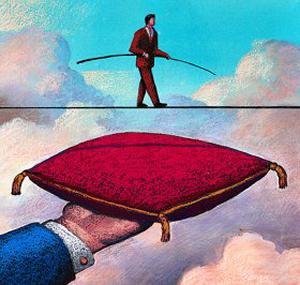 Безпека підприємства і управління ризиками