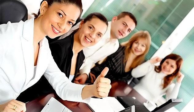 Проведение переговоров, выполнение деликатных поручений и оперативных мероприятий
