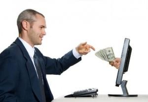 налоги из интернета